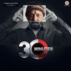 30 Minutes