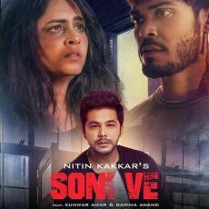 Soni Ve - Nitz Kakkar