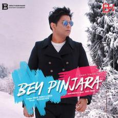 Bey Pinjara - Ankit Tiwari