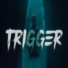 Trigger - CarryMinati