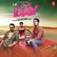 Love Day Pyaar Kaa Din