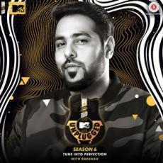Kala Chashma (MTV Unplugged) - Badshah