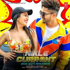 Nikle Currant - Jassi Gill