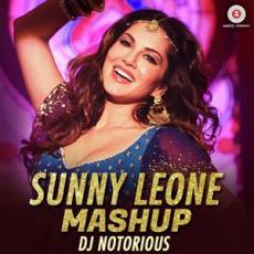 Sunny Leone Mashup