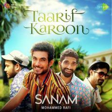 Taarif Karoon - Sanam Puri