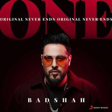 ONE - Badshah - Full Album