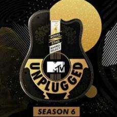 MTV Unplugged Season 6