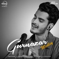 Gurnazar Medley - Gurnazar Chatta