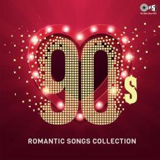 90s Romantic Collection