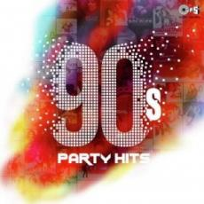 90s Party Hit Songs