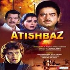 Aatishbaaz