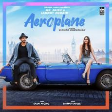 Aeroplane - Mr Faisu