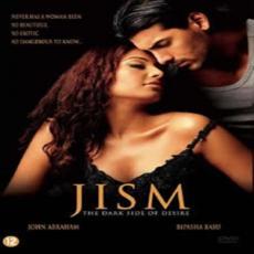 jadoo hai nasha hai mp3 song free download