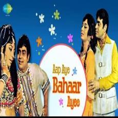 Mujhe Teri Mohabbat Ka Mp3 Song Download  - yaarsong.com