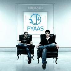 Pyaas Jal The Band