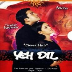 Yeh Dil