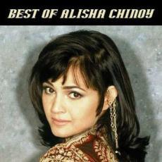 Alisha Alisha Chinai
