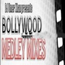 phir milenge chalte chalte song download mp3