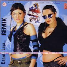 baby doll hindi song download mp3