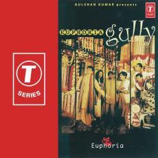 Gully Euphoria