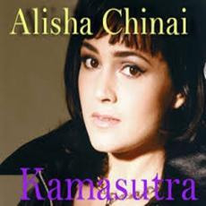 Kamasutra Alisha Chinai