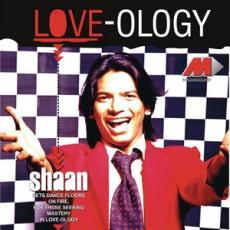 Loveology Shaan