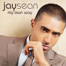 My Own Way Jay Sean