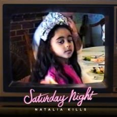 saturday night movie song download