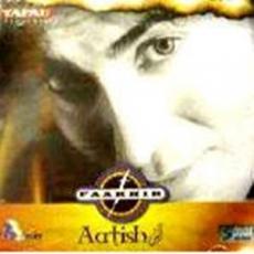Aatish Faakhir