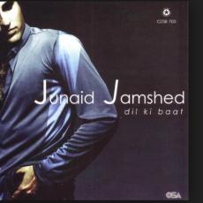Best Of Junaid Jamshed'S Remixes