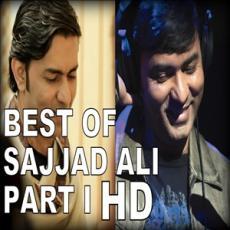Best Of Sajjad Ali
