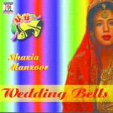 Wedding Bells Shazia Manzoor