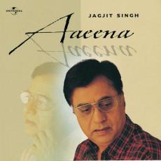 Aaeena By Jagjit Singh