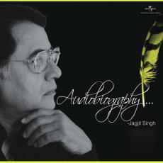 Audiobiography Jagjit Singh Mp Songs