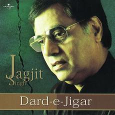 Dard E Jigar Jagjit Singh Mp Songs