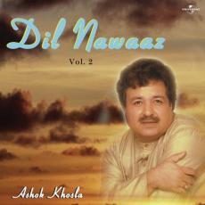 Dil Nawaaz Vol.
