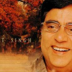 Jagjit Singh 'Evergreen Vol-2'