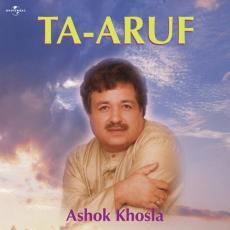 Ta  Aruf