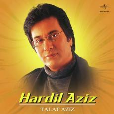 Hardil Aziz By Talat Aziz
