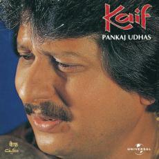 Kaif Pankaj Udhas