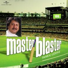 Master Blaster Pankaj Udhas