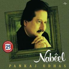 Nabeel Pankaj Udhas