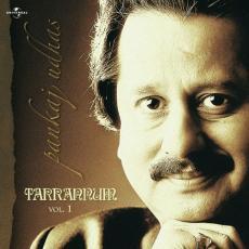 Tarrannum Pankaj Udhas Vol.