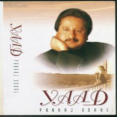 Yaad Pankaj Udhas