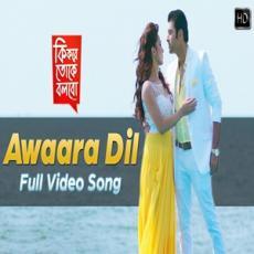 Awara Dil