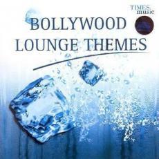Bollywood Lounge Themes