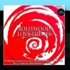 Bollywood Love Themes