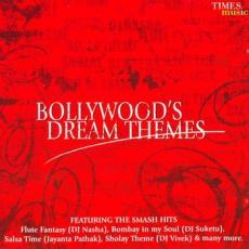 Bollywoods Dream Themes