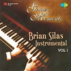 Brian Silas Golden Moments 1