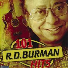Hits Of R.D. Burman